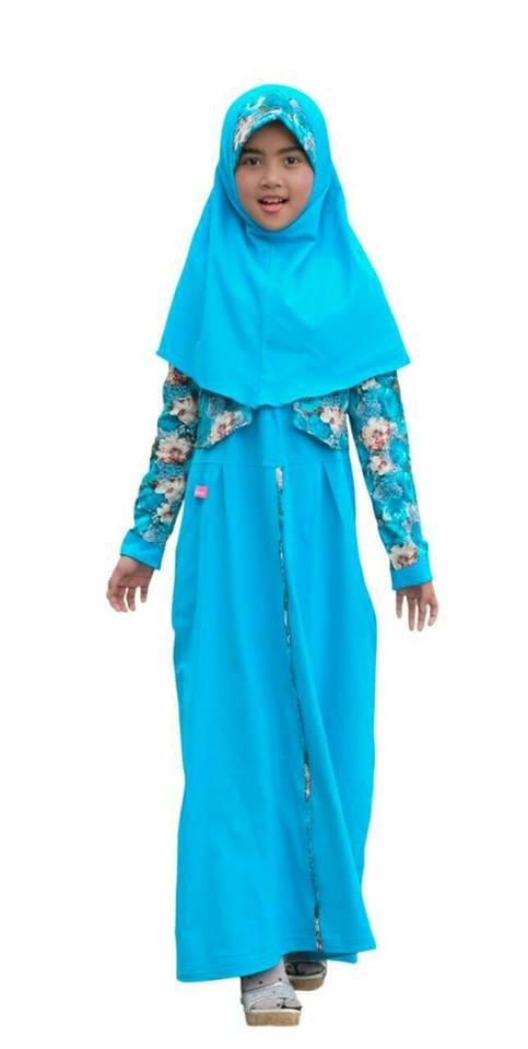 Atasan Baju Batik Atasan Batik Atasan Muslim Atasan
